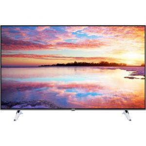 Toshiba 65U6663DG - TV LED 4K UHD 165 cm Smart TV