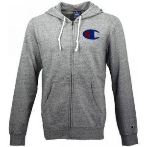Champion Sweat-shirt 212261 Gris - Taille EU S,EU M,EU L,EU XL