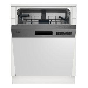 Beko DSN26420X - Lave vaisselle encastrable