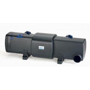 Oase Clarificateur UV pour bassin Bitron 36C