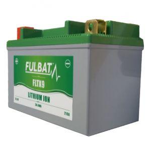 Fulbat Batterie Lithium-ion battery FLTX20HL