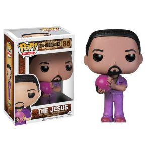 Funko Figurine Pop! The Big Lebowski The Jesus