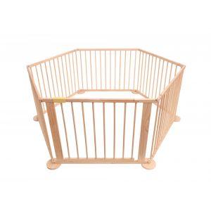 barriere de securite 90 cm comparer 160 offres. Black Bedroom Furniture Sets. Home Design Ideas