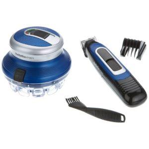 Babyliss E940XE - Tondeuse à cheveux Easycut rechargeabe
