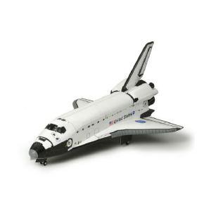 Tamiya 60402 - Maquette Navette Spatiale Atlantis - Echelle 1:100