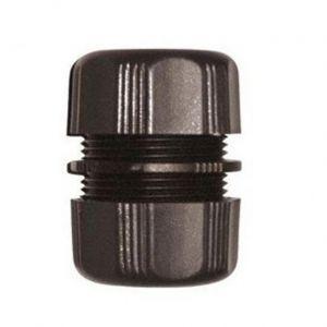 Image de Aqua Flow Raccord réparateur (12,5 à 15) mm