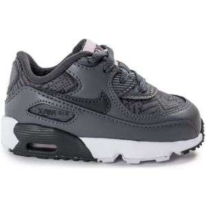 competitive price dd5c3 0a427 Nike air max 90 blanche Comparer 122 offres offres offres 41def8