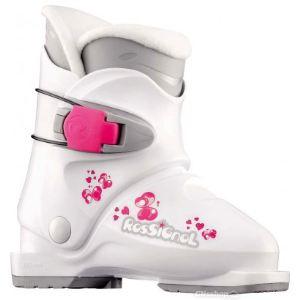 Rossignol R18 Girl - Chaussures de ski enfant