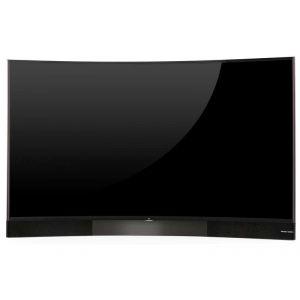 TCL Digital Technology U55S8806 - Téléviseur LED 139 cm 4K
