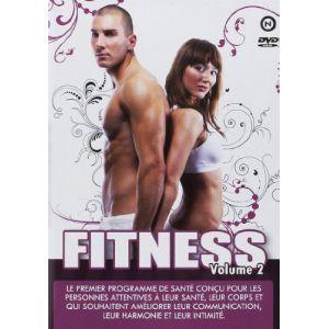 Fitness - Volume 2