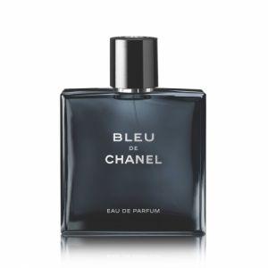 Chanel Bleu de Chanel - Eau de parfum pour homme