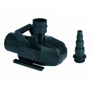 Ubbink Xtra 3000 Fi - Pompe pour bassin 3200 L / h