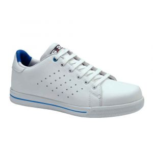 S24 Chaussure Ace pointure 44