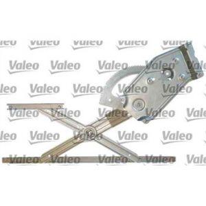 Valeo Mécanisme de lève-vitre 851168