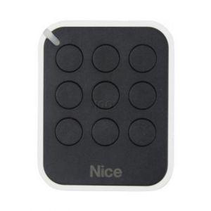 Nice ON9E Télécommande 9 canaux