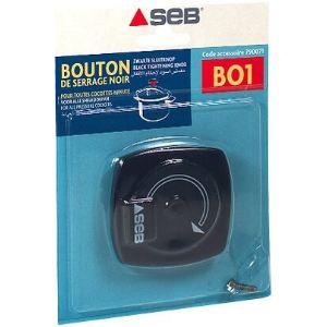 Seb 790071 - Bouton de serrage