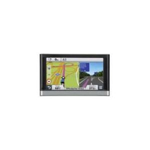 Garmin nüvi 2577LT - GPS automobile