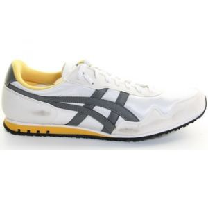 Asics Chaussures Chaussures Sportswear Homme Sumiyaka Multicolor - Taille 46 1/2,48