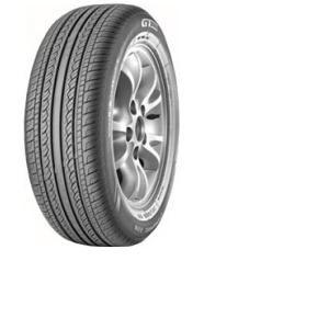 GT Radial 225/60 R18 100V Champiro 228