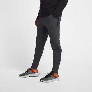 Nike Pantalon Sportswear Tech pour Homme - Noir - Taille S
