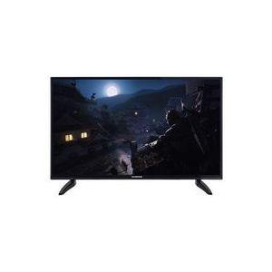 Techwood TK32DHD30016 - Téléviseur LED 81 cm