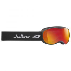 Julbo Accessoire sport Atmo Noir - Taille Unique