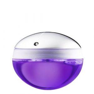 Paco Rabanne Ultraviolet - Eau de parfum pour femme - 80 ml