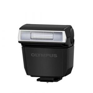 Olympus FL-LM3