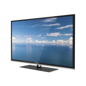 Thomson 50FU6663 - Téléviseur LED 3D 127 cm