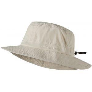 Schöffel Chapeau Sun Hat 4 - Beige Beige - Femme, Homme