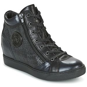 Pataugas Chaussures KAY