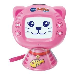 Vtech Kidipet Friend