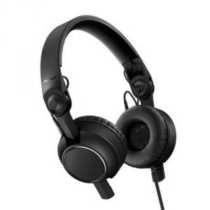 Pioneer HDJ C70 - Casque DJ
