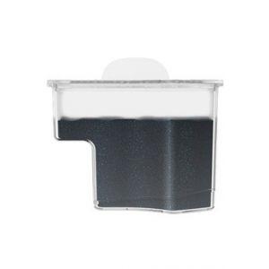 LauraStar Cassette anti-calcaire RESERVOIR + CARTOUCHE INTEGREE