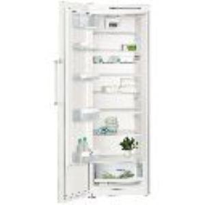 Siemens KS33VVW30 - Réfrigérateur 1 porte