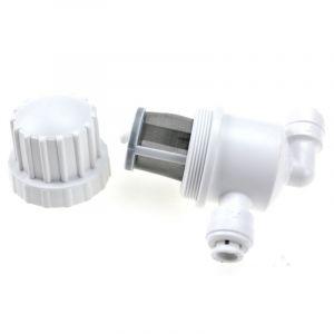 Filtre de brumisation accessoire de de purificateur d'eau