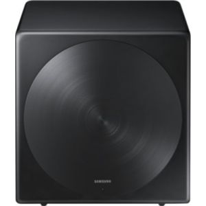 Samsung Sound+ SWA-W700 - Caisson de basse sans fil