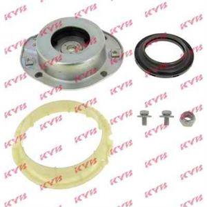 KYB 1 Coupelle de suspension SM1520