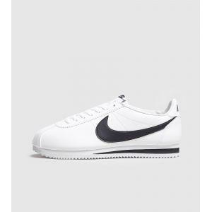 promo code e1b3c b521d Nike Chaussure Classic Cortez pour Homme - Blanc - Taille 39
