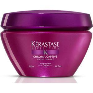 Kérastase Reflection Chroma Captive - Masque pour les cheveux