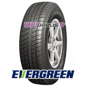 Evergreen 155/70 R12 73T EH22