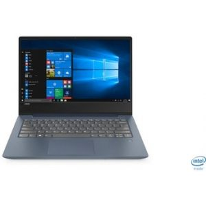 Lenovo PC portable Ideapad 330S-14IKB 81F4012XFR 14''
