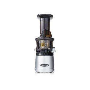Omega MMV702S EXTRACT JUS VERTICAL - Extracteur de jus