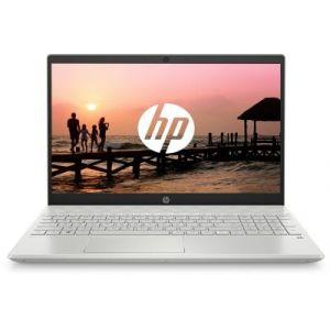 HP Ordinateur portable Pavilion 15-cs2015nf