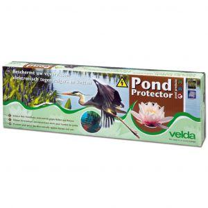Velda Fil électrique répulsif Pond Protector