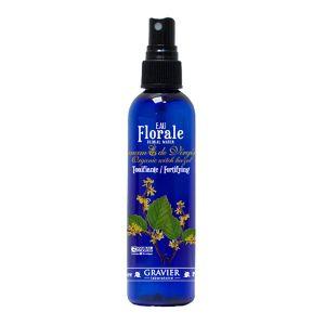Gravier Eau florale Bio d'Hamamélis 200 ml