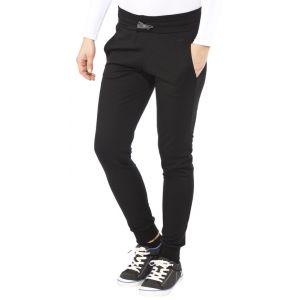 Icebreaker Crush Pants S Pantalons entrainement