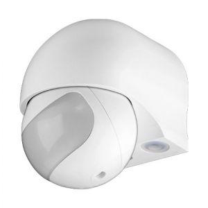 Goobay Motion sensor ODA (BLANC) slim