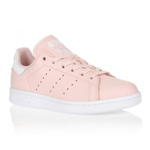 Adidas Chaussures femme stan smith 38