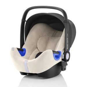 Britax Römer Housse été pour siège Baby-Safe i-Size